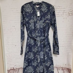 NWT Gap Maternity Dress